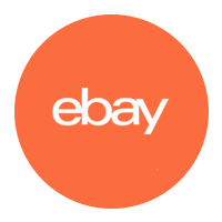 Treat Yourself And Win 1 000 With Ebay